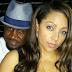 Mr & Mrs Okoye loved up in new photos