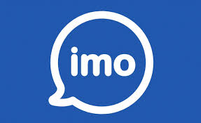 imo.im - Download imo for Android, Blackberry, iPhone, PC