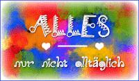 http://artifactumverabilisblog.blogspot.de/2017/10/anna-ein-groes-puppenhaus.html