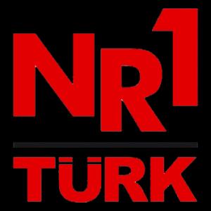 Number One Türkçe Hit Top 40 Listesi Albüm İndir Mayıs 2016