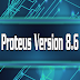 Free Download Proteus 8.6 Professional Full for Crack for Windows