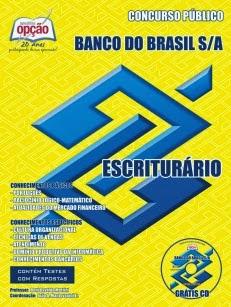 Apostilas-Banco-do-Brasil-Concursos-2015