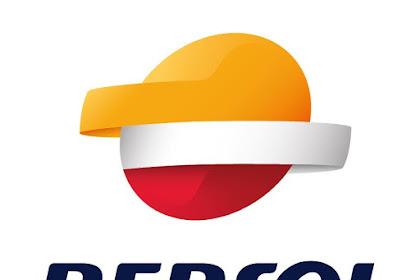 Lowongan Kerja Repsol Indonesia Tingkat S1 Batas Pendaftaran 13 Maret 2019