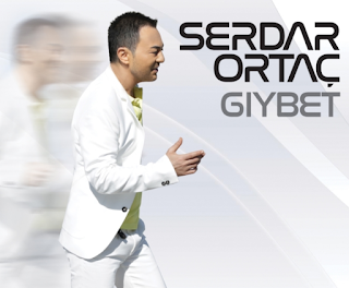 Serdar Ortac - Giybet 2016 (Dj Kemal Demir Remix)