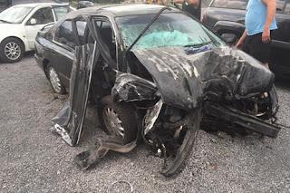http://www.thesmokinggun.com/documents/stupid/pokemon-go-car-crash-362895