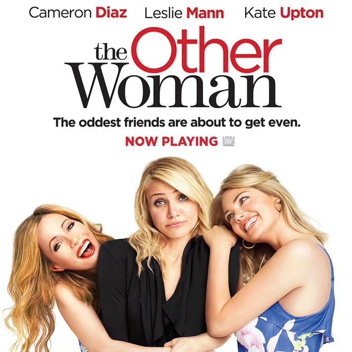 Cameron Diaz Clarifies Anti Monogomy Comments Monogomy Is: Somewhere I Belong: Movie Review