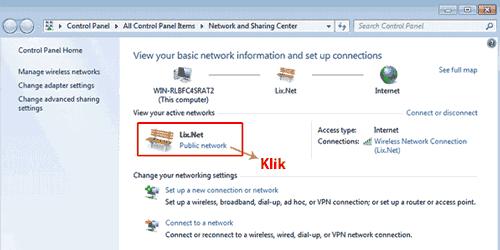 Mengatur-Network-Location-di-komputer-server