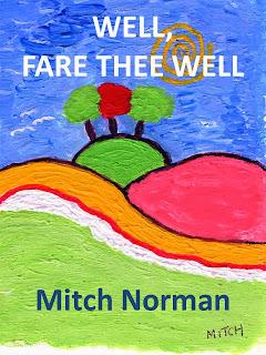 fair thee well