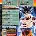 Dragon Ball Super: Sai o primeiro vídeo com a nova transformação de Goku