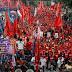 PKS: Pemerintah Harus Dengar Apa yang Diinginkan Buruh