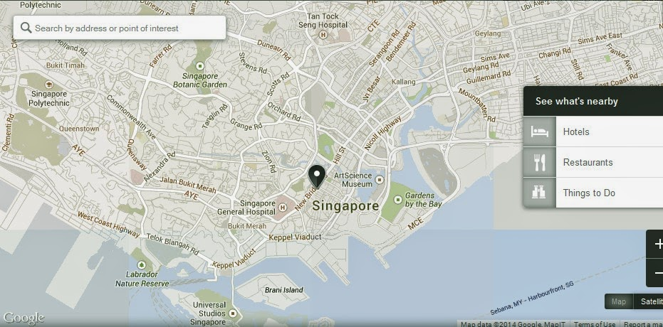 Emerald Hill Singapore Location Attractions Map,Location Attractions Map of Emerald Hill Singapore,Emerald Hill Singapore accommodation destinations hotels map reviews photos pictures