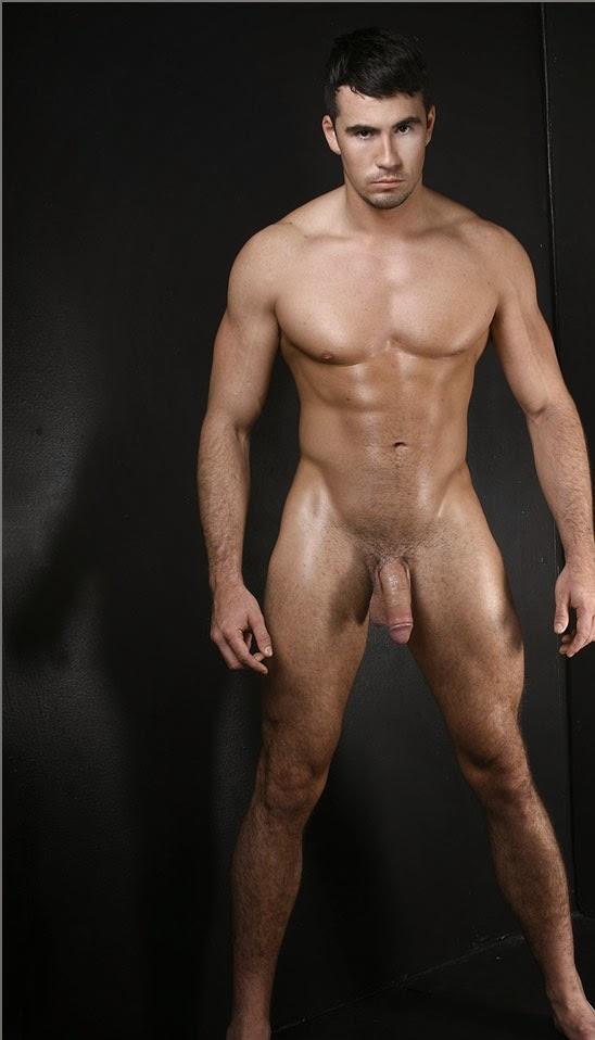 Nude jock guys 3