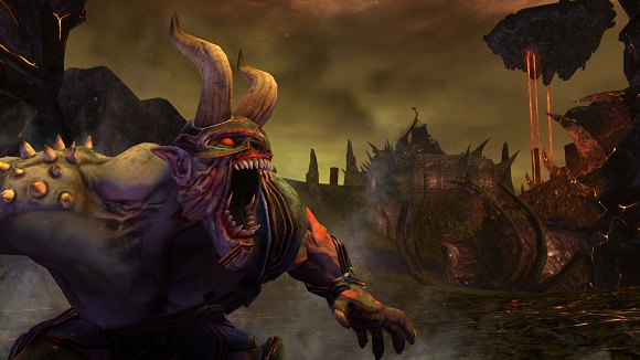 saints-row-gat-out-of-hell-pc-screenshot-www.ovagames.com-1
