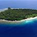 Sirandah Island Pulau Kecil Yang Memanjakan Mata