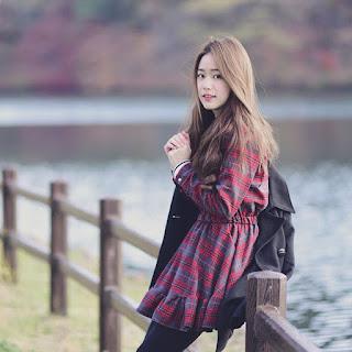 Blog Chu Bang