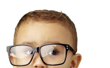Manfaat Menggunakan Kacamata