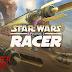 STAR WARS Episode I: Racer Full Torrent İndir
