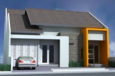 Tips Memilih Desan dan Model Rumah Minimalis