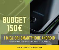 budget%2B150%25E2%2582%25AC%2Bsmartphone