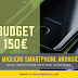 [Budget 150€] I migliori Smartphone Android del 2018 [AGGIORNATO]