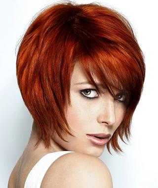 corte+de+cabello+rojo 5a7809f34ee8