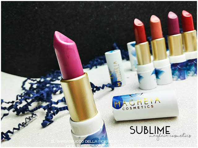 magheia-sublime-lipstick