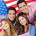 عاجل : منح دراسية للدراسة في الولايات المتحدة الامريكية USA