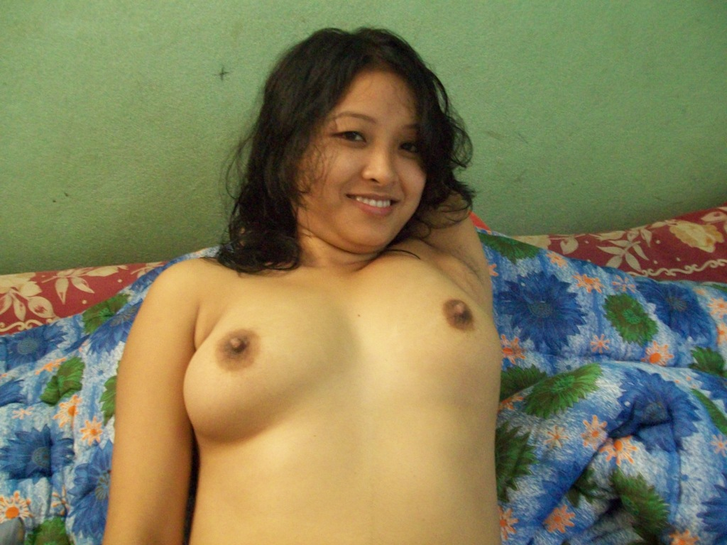 Manipur girls nude pic