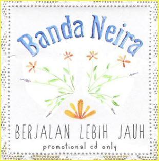 Kumpulan Lagu Banda Neira Mp3 Album Berjalan Lebih Jauh Full Rar, Banda Neira Mp3, Download Lagu Banda Neira, Lagu Lagu Banda Neira, Daftar Lagu Banda Neira