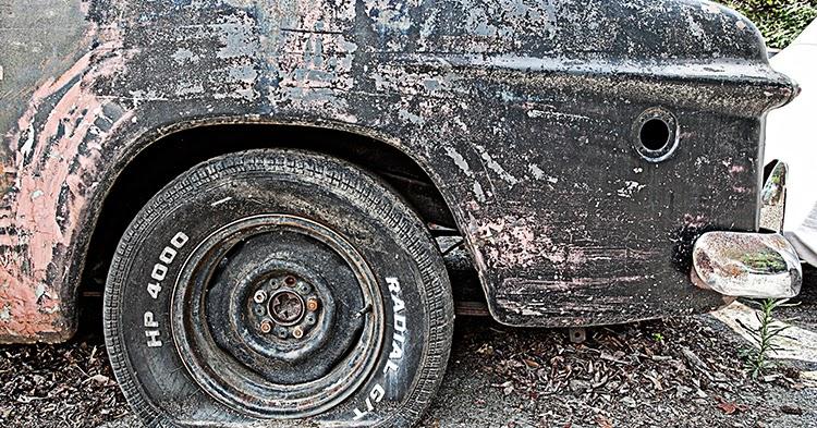 Import Car Repair Florissant Mo