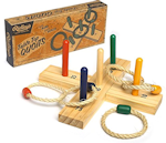 http://theplayfulotter.blogspot.com/2015/08/table-top-quoits.html