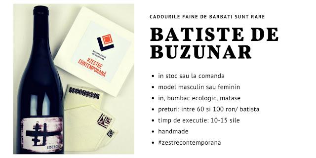 http://mandrachic.blogspot.com/2017/11/batista-faina-de-buzunar-colectia.html