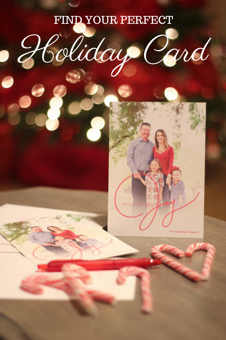 The real housewife of fresno holiday cards with minted i equally enjoy planning out our christmas cards each year it can seem like a lot of work but i have some tips for you to make the whole process simple solutioingenieria Choice Image