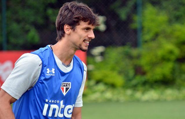 9170870bcf Flamengo Notícias  1º Reforço! Flamengo está próximo de anunciar a ...