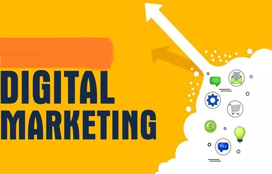 5 Digital Marketing Basics You Should Know in 2019