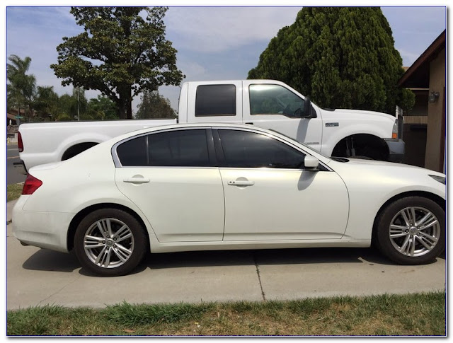 Best car WINDOW TINTING Louisville KY prices