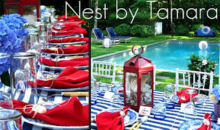 http://nestnestnest.blogspot.com/2010/12/my-bloggy-friends-and-their-fabulous.html