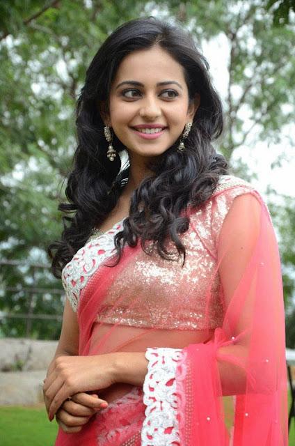 Telugu actress hot images gallery