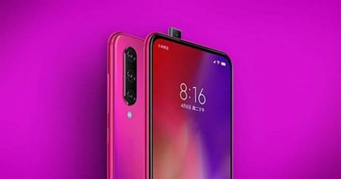 Xiaomi Redmi K20 Pro Specifications, Price and Features