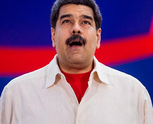 Investigaciones de EE UU descubren narcotráfico institucional en el gobierno venezolano