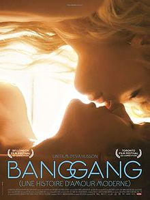 Bang Gang (A Modern Love Story) Full Movie HD