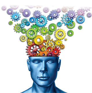 http://www.paredro.com/design-thinking-una-nueva-estrategia-para-resolver-problemas-con-creatividad/
