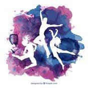 http://www.enseigneravecdesapps.com/2016/08/partager-des-danses-traditionnelles.html