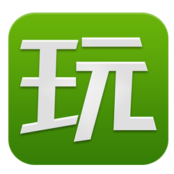 تحميل تطبيق الماركت الصيني Muzhiwan (معرب) للاندرويد