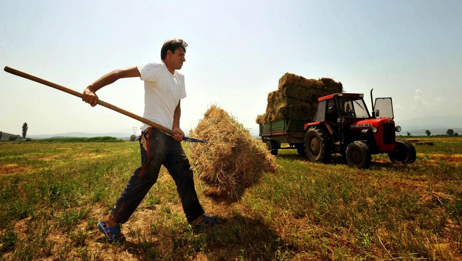 γκέι αγρότες dating ιστοσελίδα