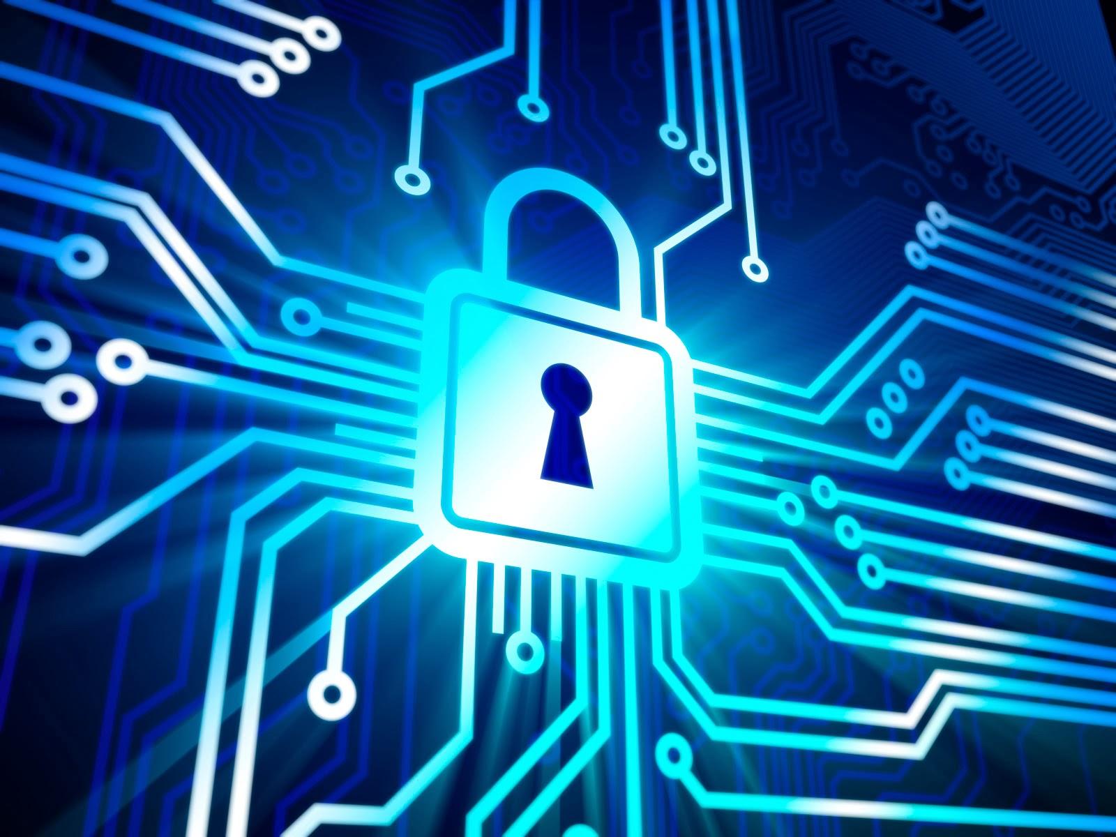software de seguridad de Internet, software de seguridad gratuito, autenticación, comunicación, datos, data, cifrado, encriptación, seguridad, soluciones, verificación