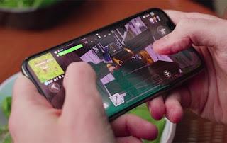 Fortnite Mobile APK Sudah Tersedia Secara Global Untuk Android dan iOS