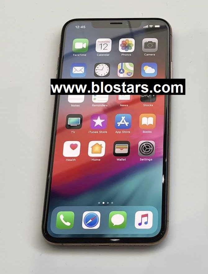 مبيعات iPhone ستكسر حاجز 2 مليار شبكات الجيل الخامس 5Gشبكات الجيل الخامس 5Gv, هواتف iPhone, علوم وتكنولوجيــا, IPhone-sales-will-break-the-barrier-of2-billion-units-this-year, وحدة هذا العام.IPhone-sales-will-break-the-barrier-of2-billion-units-this-year