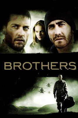 Poster Film Brothers