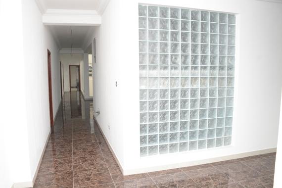 Linda Ikeji Mansion 16